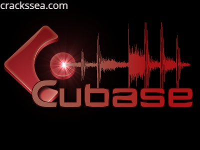 Cubase Full Pro 10.5.20 Crack + Serial Keygen Latest [Win/MAC]