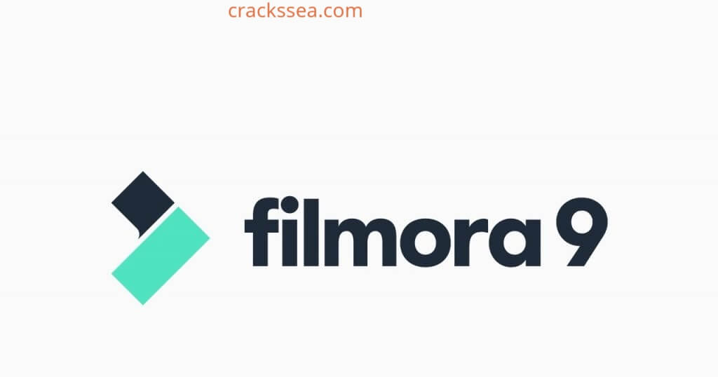 Wondershare Filmora Crack 9.5.1.5 With Registration Code [Latest]