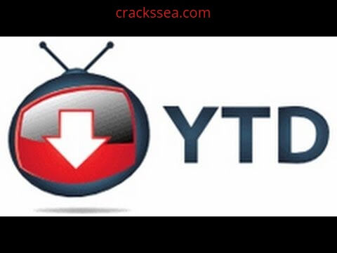 YTD Video Downloader 6.16.10 With Crack Free Version Download