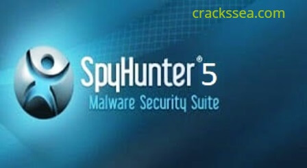 SpyHunter 5.7.22 Crack With Serial Key Download
