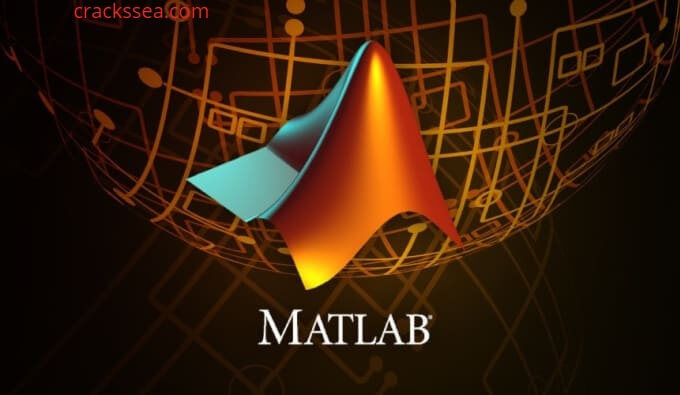 MATLAB Crack Full License Key Download