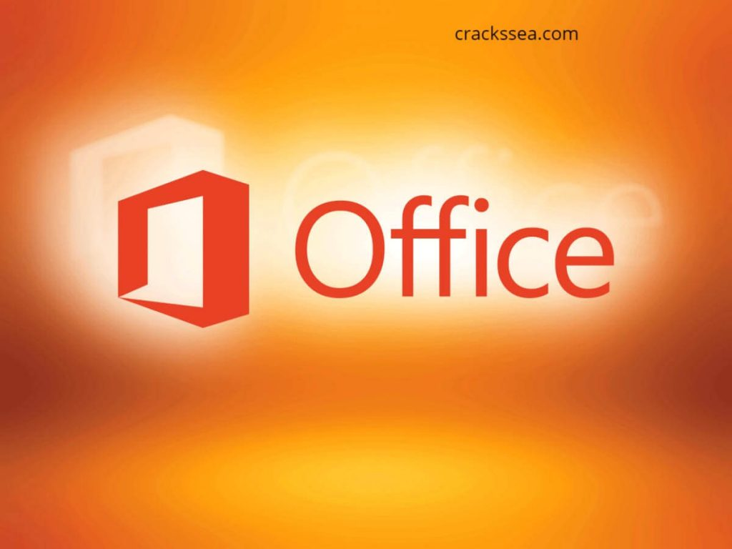 Microsoft Office Professional 2010 License Key Download