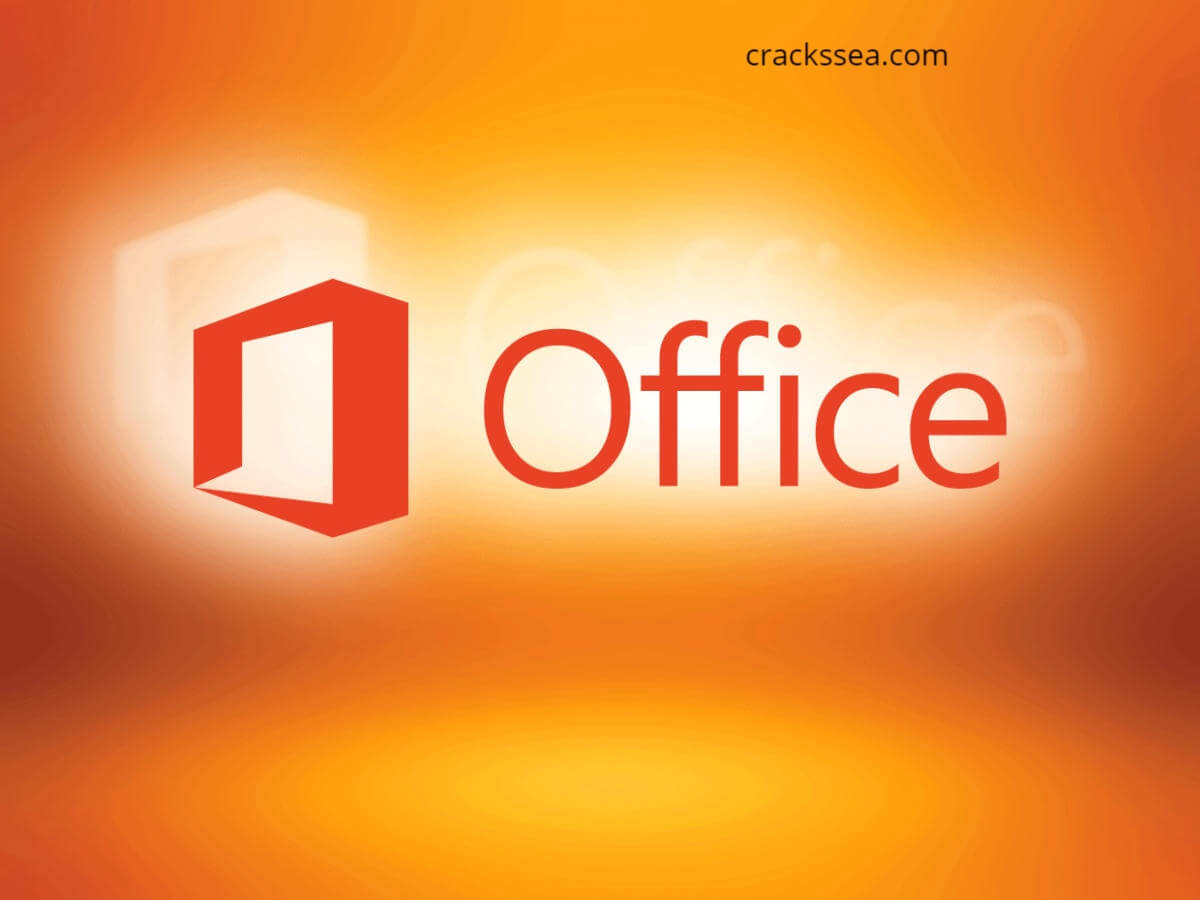 Microsoft Office Professional 2010 License Key Full Download