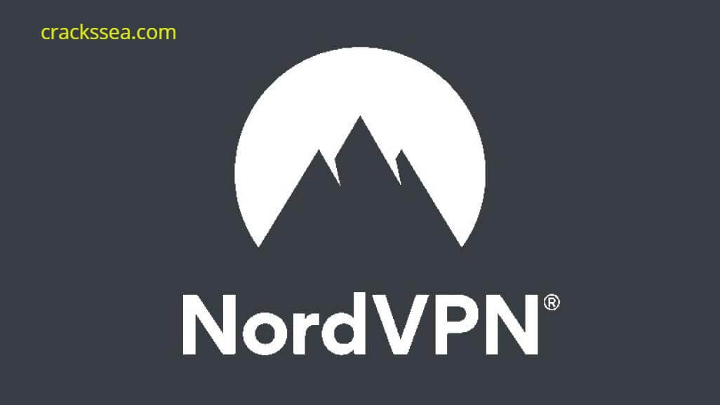 NordVPN Crack 6.32.25.0 Premium Accounts + Serial Key Download