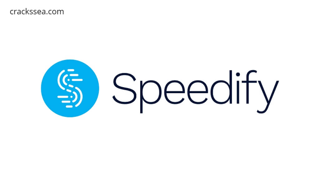 Speedify 10.7.1 VPN Crack Plus Serial Key Full Version 2020