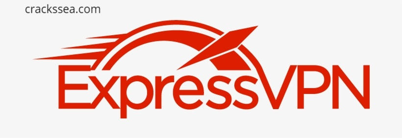 Express VPN License Key With Crack Latest Version