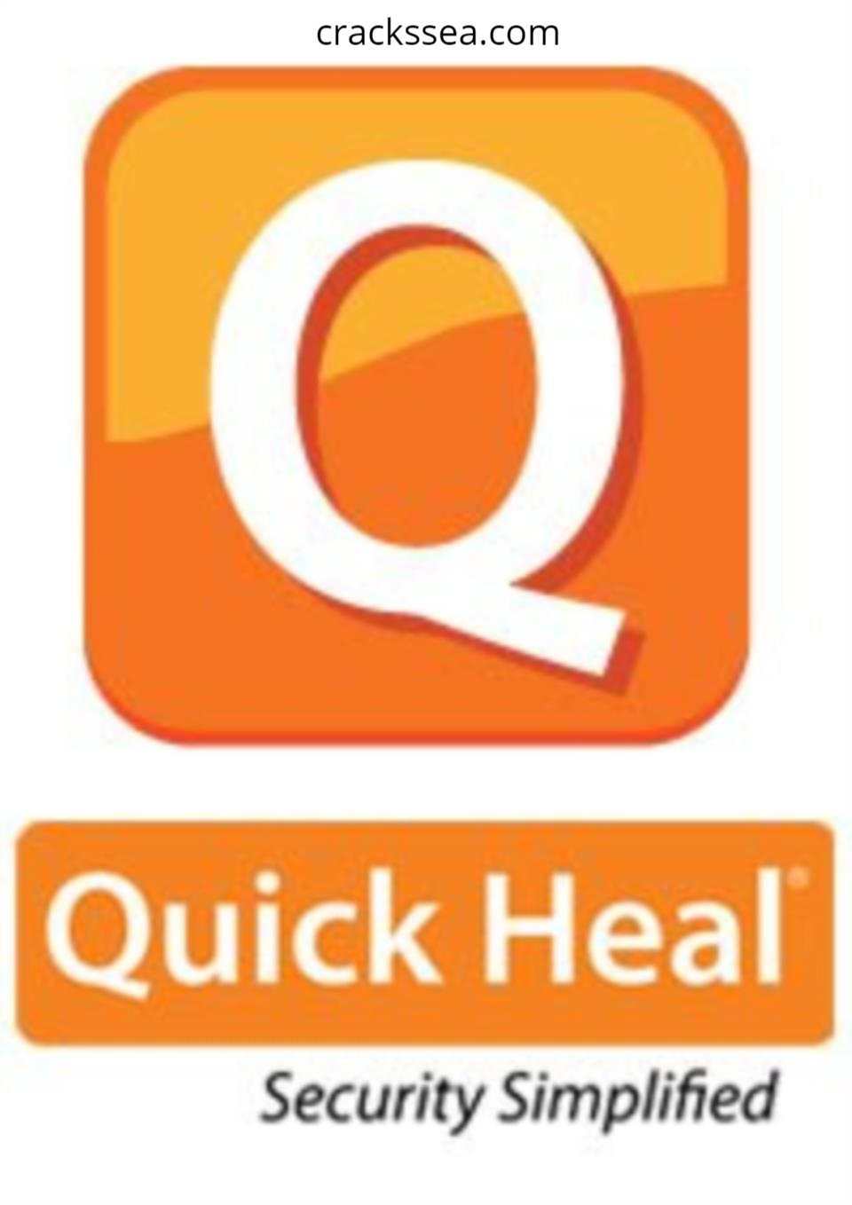 Quick Heal Antivirus License Key With Keygen 2020
