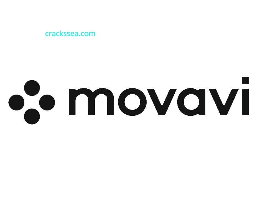Movavi Video Editor Activation Code With Crack Full Latest