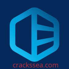 Sdata Tool Crack Latest [2020] Free Download [New Update]