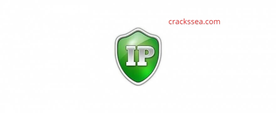 Hide All IP License Code Latest Version
