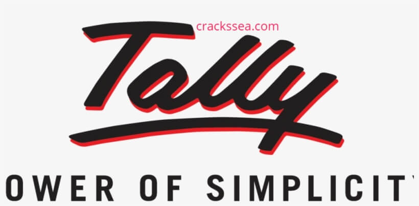 Tally ERP Crack Full Version Serial Key Download