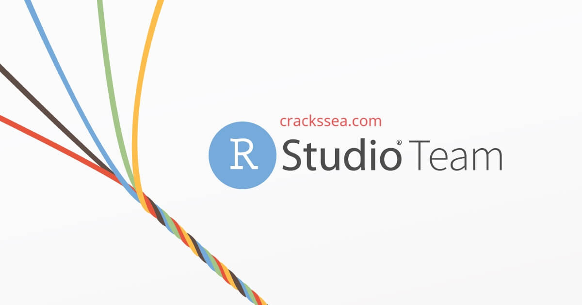 R-Studio Crack Plus Serial Key