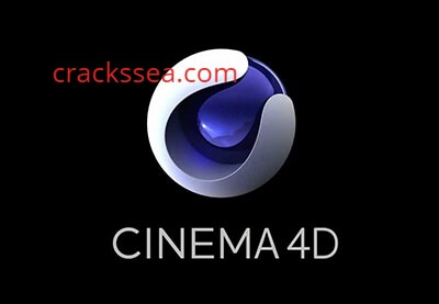Maxon CINEMA 4D Studio S22.116 With Crack Download [Latest]