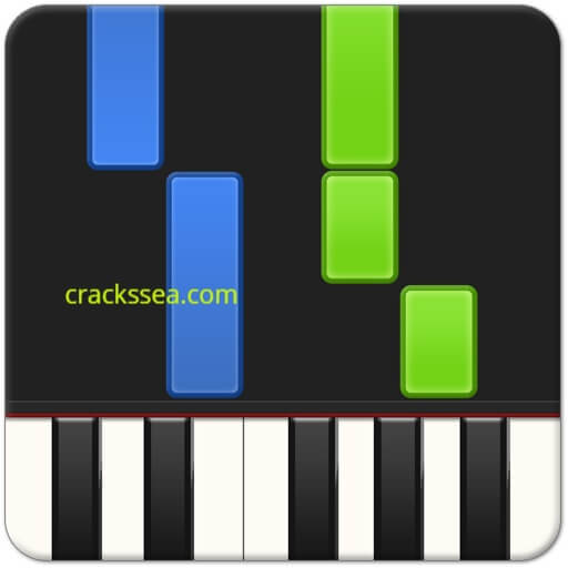 Synthesia Crack 10.6 Build 5311 + Activation Key 2020 [Latest]