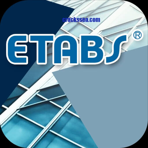 CSI ETABS Ultimate 18.1.1 +18.0 Build 1034 x64 Crack Download