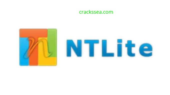 NTLite 2.0.0.7726 Crack Key Plus Keygen Free Download