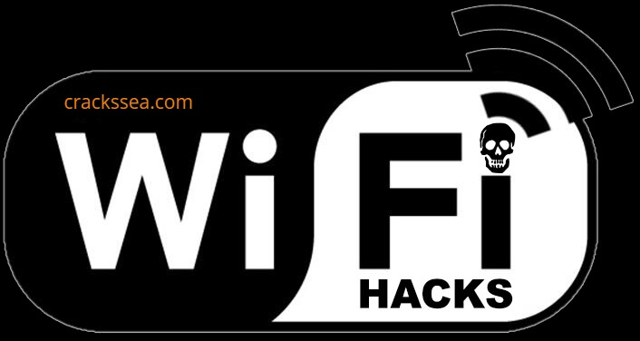 WiFi Password Hacker Download