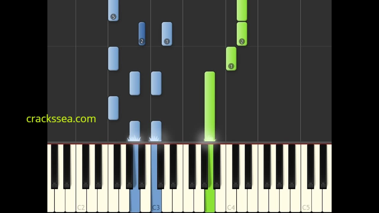 Synthesia activation key