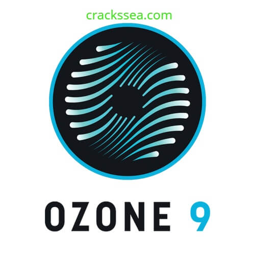 iZotope Ozone Advanced Crack Download v9.1.0 [Latest]