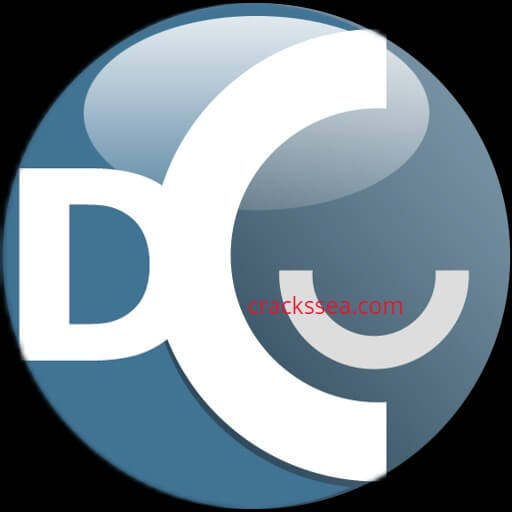 DC Unlocker crack logo