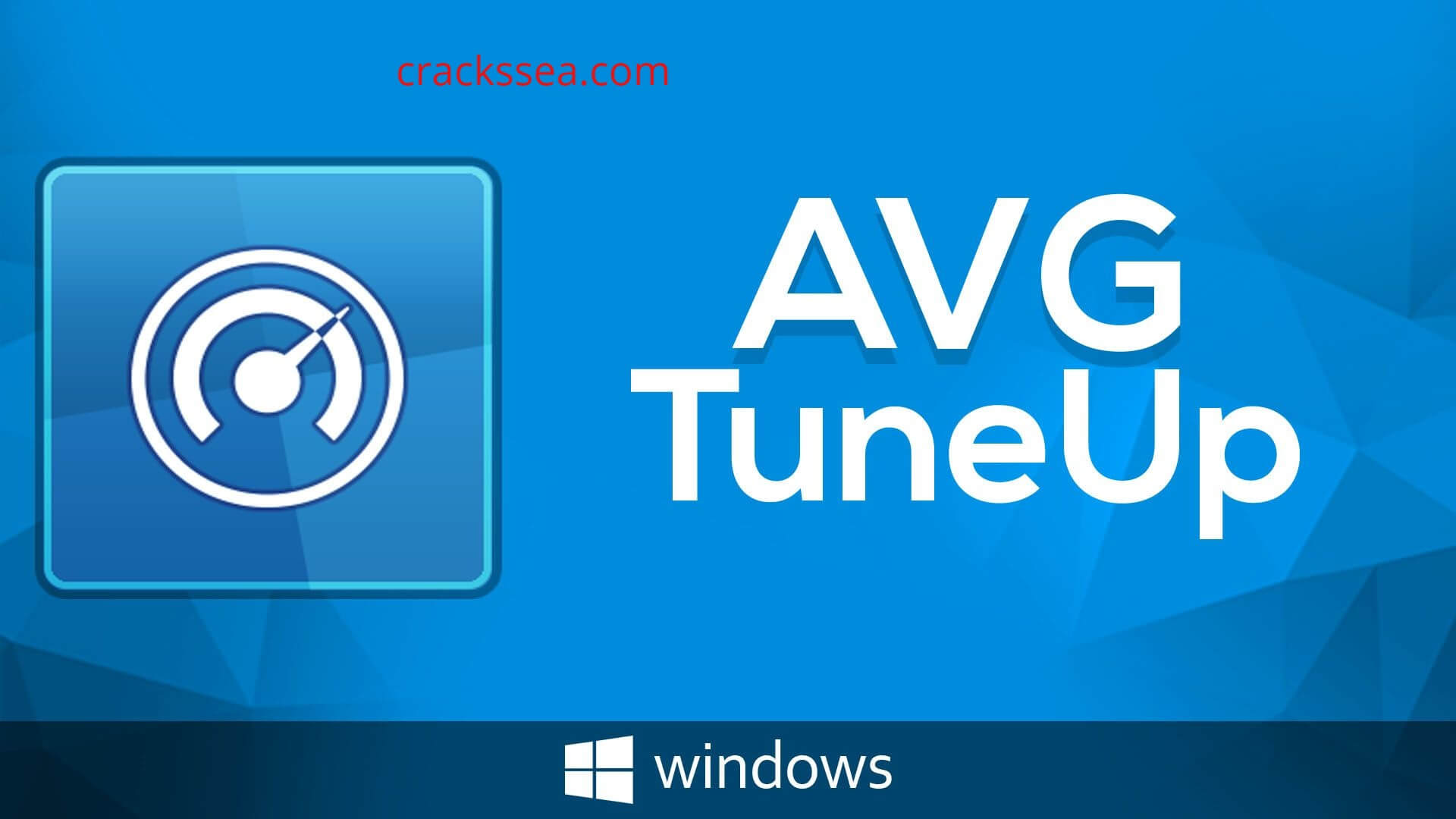 AVG PC TuneUp 20.1.2191.0 Crack + Serial Key Full Version Download
