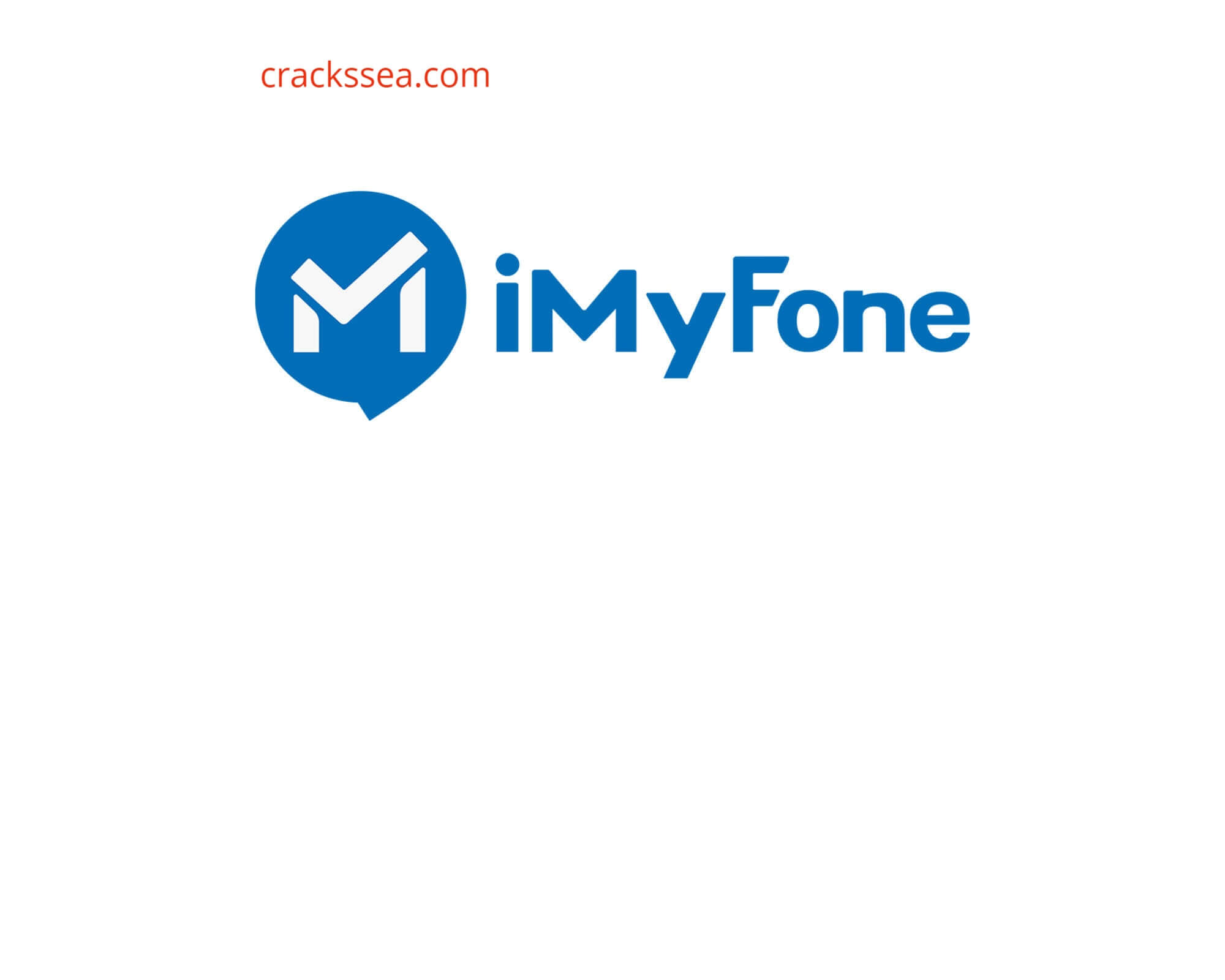 iMyfone Umate Pro Crack + Registration Key 2021 Download