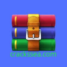 WinRAR Crack 5.91 With Serial Keygen [latest]