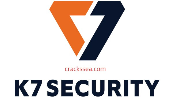 K7 Total Security 2021 Crack 16.0.0352 Full Activation Code Download
