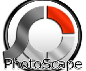 PhotoScape X Pro Crack (4.2.1) For macOS and Windows + Keygen [2022]