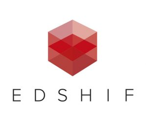 Redshift Render (4.0.45) Free Download For macOS / Win and Linux [2022]